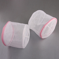 CT384 Hot Sale Polyester Washing Bag For Bra