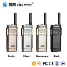 Best quality mobile phone with walkie talkie promotional price