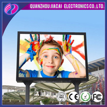 outdoor SMD P10 led display screen led outdoor