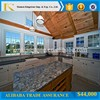 /product-detail/good-price-azul-bahia-fantasy-blue-granite-kitchen-countertop-for-home-60378431166.html