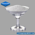 Nano Ceramic Zirconia Powder ZrO2