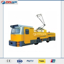 Wholesale Cheap Hot sale mining machinery for 30t locomotive