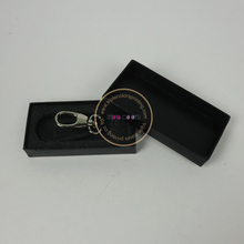 high quality key ring packaging