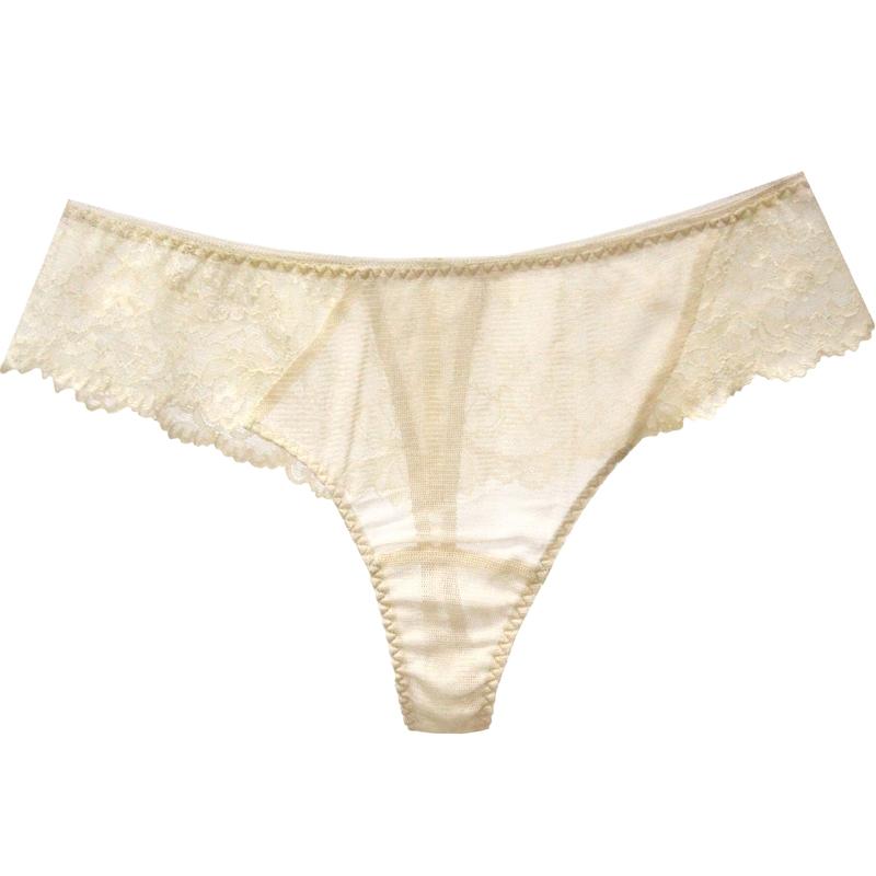 Ladies-Mulberry-Silk-Thong-Panties-Female-Briefs-G-strings-Undies-NY033-1.jpg