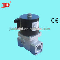 (valve gas)oil burner solenoid valve(fast opening and fast closing)