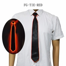 custom el tie for party
