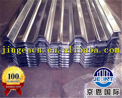 0.14-1.0mm thickness aluzinc. corrugated roofing sheets amp color coated galvanized roof title
