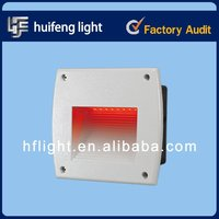 18 Granules Wall Mounted Extendable LED Light