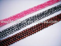 elastic headband, hair accessories, hair band