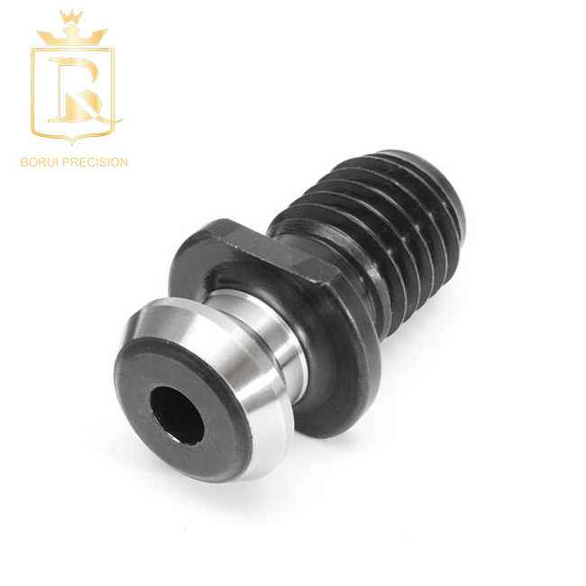 CAT40 5/8-11 Pull stud for CNC MAZAK FADAL Retention Knob Factory Sale