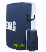 Promotional Cooler Beer Barrel Bag
