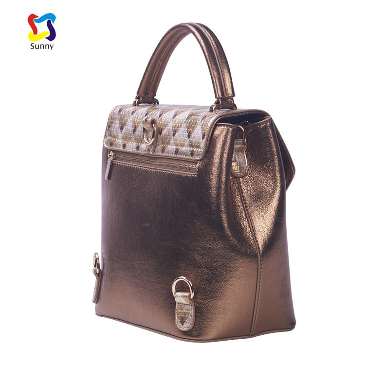 d0f7ea048fa3 Bag Crossbody