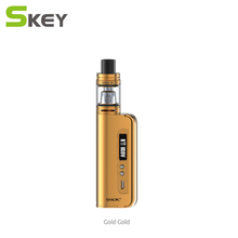 Best SMOK OSUB Baby 80W Kit mechanical mod philippines large Stock 3ohm electronic cigarette price e cigarette hong kong