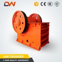 Competitive Pe250X400 Pe 150X250 400 X 600 Pe-250 X 400 Jaw Crusher Harga