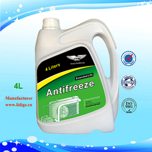 Wholesale Antifreeze, Water Antifreeze Chemicals