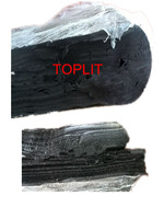 High tensile strength EPDM reclaimed rubber/EPDM recycle rubber