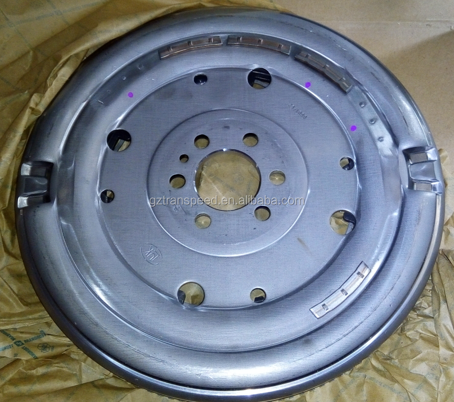 Are Luk Clutches Any Good : Transpeed dsg speeds e dq flywheel buy