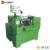 used small thread rolling rolling machine screw making machine