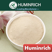 Huminrich Amino Acid Fertilizer Water Soluble Solvent