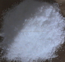 China quality suppliers supply High quality Diammonium Hydrogen Phosphate with favorable price