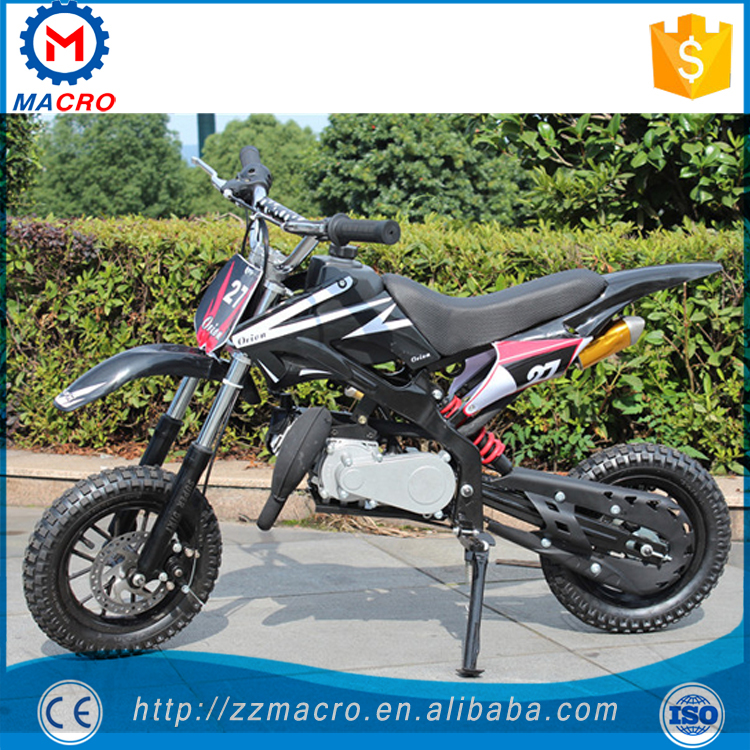 49cc Dirt Bike,Motorcycle,50cc Off Road 2 Stroke,50cc Dirt Bike For Kids