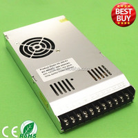 High Efficiency 300W 5V 60A Switching Power Supply for Led Display Screen