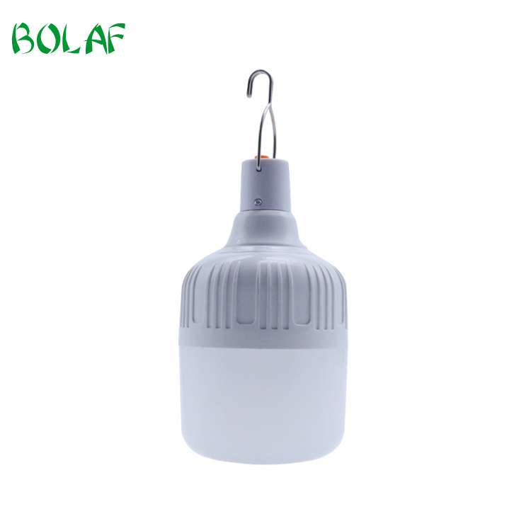 9W Filament E27 Solar Led Light <strong>Bulb</strong> Made In China E27 Light