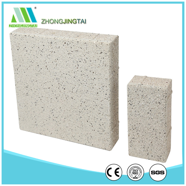 Water-Absorbing Concrete Brick/ Water Permeable Pavers