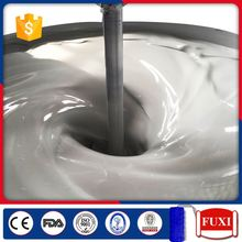 ACEH-202 Salt Water Resistance Modified Epoxy Marine Paint
