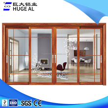 Hot China factory main door designs home