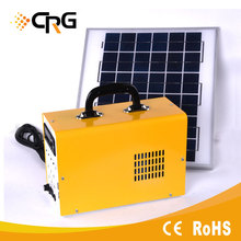 20W 30W 40W 50W 80W 100W 150W 200W 250W 300W solar power system for home kit with radio mp3 and solar panel kit