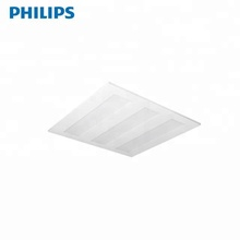 PHILIPS LED PANEL LIGHT RC098V 29W 2200LM W60L60 W30L120 SmartBright Troffer 600x600 300X1200
