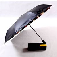private design cheap price with great price wooden umbrella frame