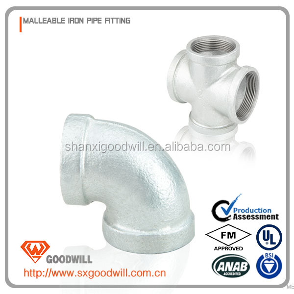 high quality and cheap plastic ppr hot water pipe fitting manufacturer