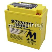 GEL Motorcycle Battery for SUZUKI/gel batteries for motorcycles