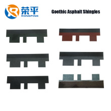Chinese Cheap Soft Flat Roof Tiles For Roof Tile Wholesaler/Retailer/Importer coloured red asphalt roof shingles