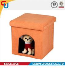 folding pet house /pet supply house catalogue/ dog house pet bed