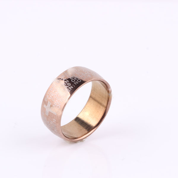 Jewelry wholesale china costume stainless steel jewelry vogue jewelry wedding rings gold rings design for women with price