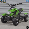 high-quality 49cc mini motorcycles off-road bikes ATV