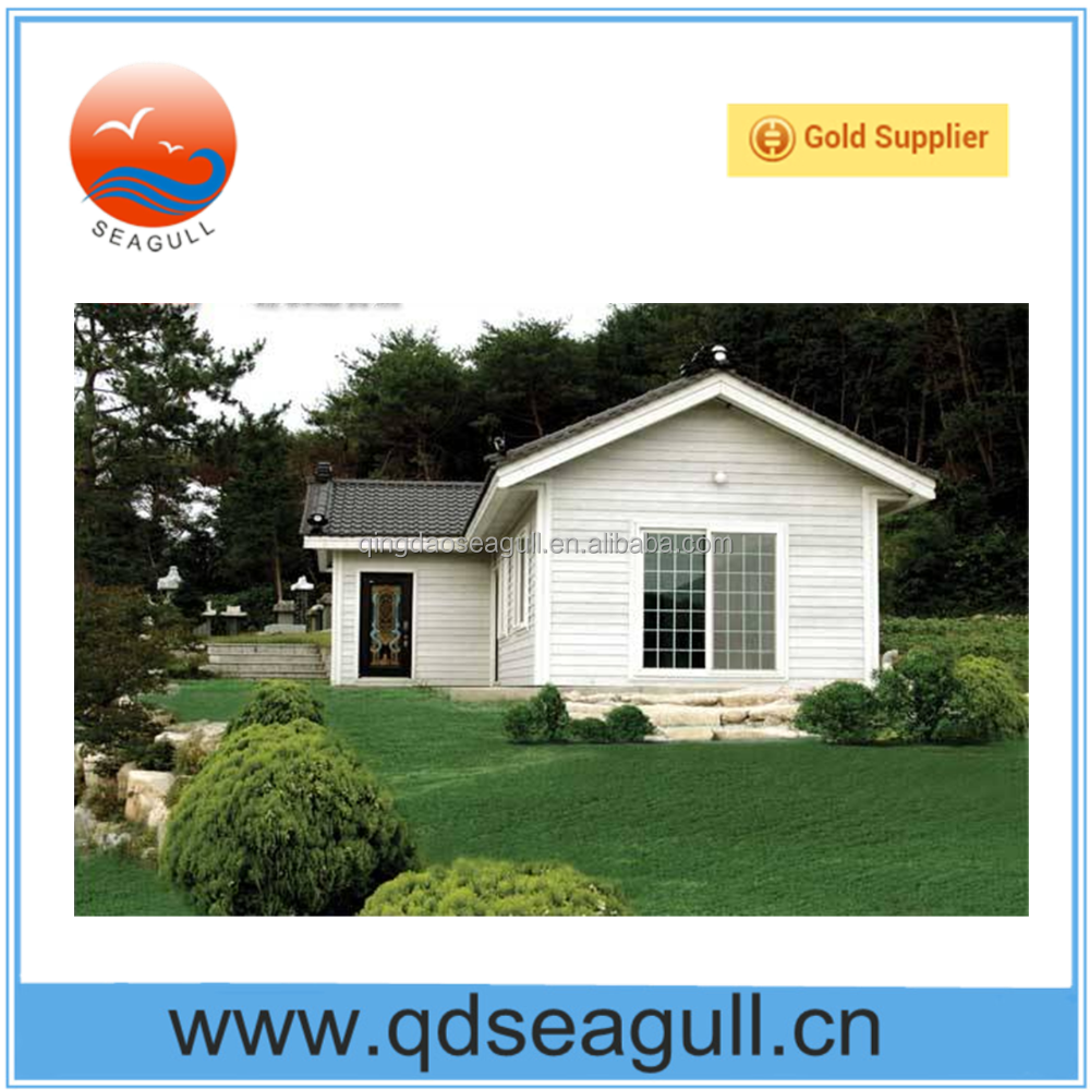 cheap prefabricated modular homes for sale with 3 bedrooms