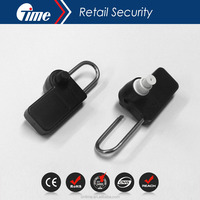 ONTIME HD2213 Newest Alarm System Anti Shoplifting Plastic Security Alarm Tag RF / AM Remove All-in-One alarm Tag