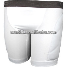 2014High quality fight vale judo shorts