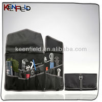 2014 Roll up bicycle repair kits bag (CS-305463)