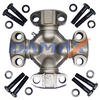 Universal Joint CROSS BEARING 5 6106X