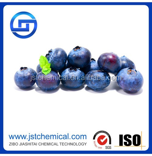 High quality and best price blueberry Powder flavor, concentrate seasoning powder flavour for snack food