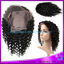 alibaba express italy italian natural wave virgin human hair grey curly hair wigs