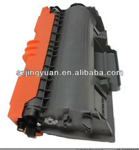 toner cartridge for canon 328 128 728 (CRG-128/328/728) for CANON iC MF4420/4430/4120/4412/4410/4452/4450/4550/4570/4580/D520