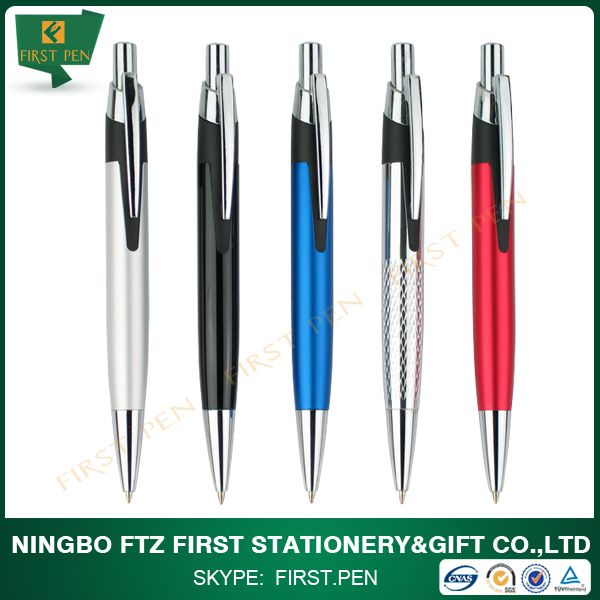 Ball Pen Ink Eraser From China