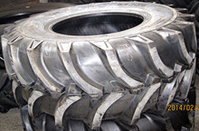Agricultural Bias tire 23.1x30 for sale