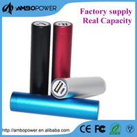 Charge Power Bank With Flashlight Function For Nokia N8